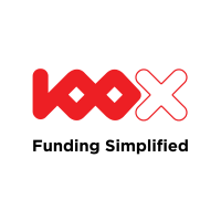 Funding Simplified