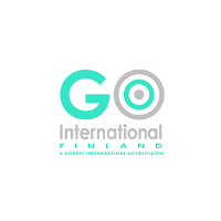 Go Internation