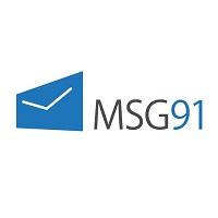 MGS91