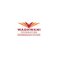 Wadhwani